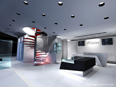 56 design shop