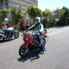 56design Riding Meet in Inage 9