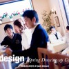"56design ""Spring Dressing up Campaign"""