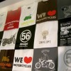 "56design ""Tee shirts Fair"""
