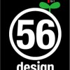56design 3days Special Event