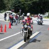 56design Riding Meet in Inage 2