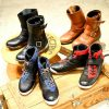 56design NEW Riding Boots & Shoes