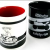 56design Original MugCup