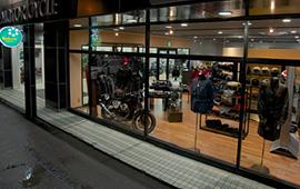 ボレロ札幌